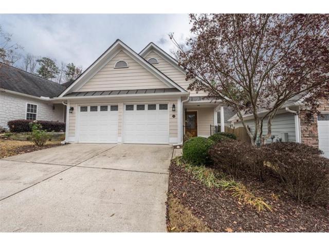 269 Villa Creek Parkway, Canton, GA 30114 (MLS #5940912) :: North Atlanta Home Team