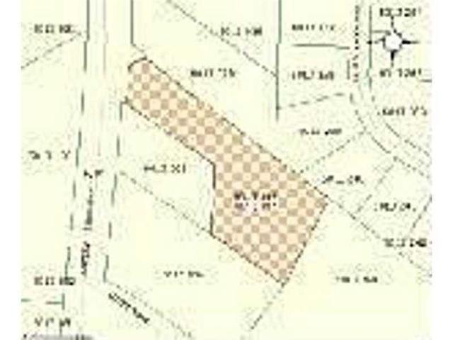 3575 Centerville Highway, Snellville, GA 30039 (MLS #5940913) :: Carrington Real Estate Services