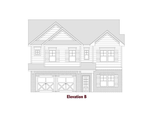 812 Monroe Court, Braselton, GA 30517 (MLS #5941161) :: The Russell Group