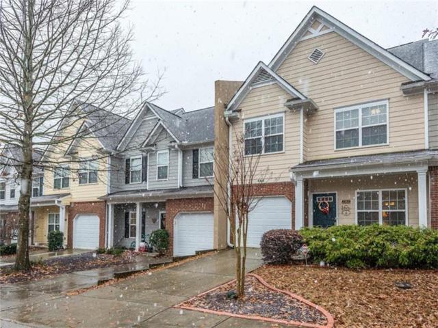 2362 Suwanee Pointe Drive, Lawrenceville, GA 30043 (MLS #5941162) :: Carrington Real Estate Services