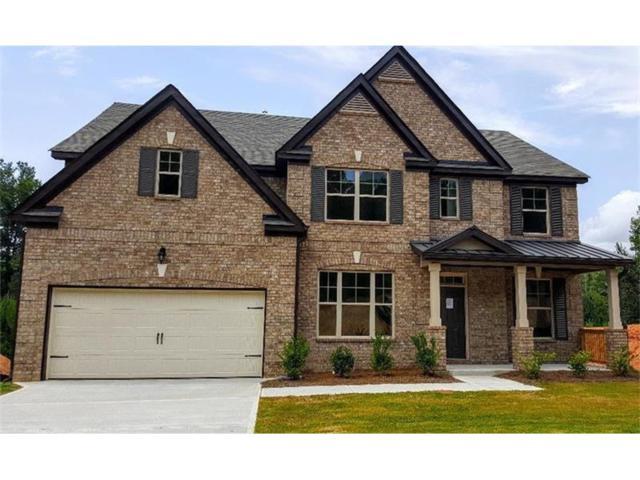 5882 Savannah River Road, Atlanta, GA 30349 (MLS #5941195) :: North Atlanta Home Team