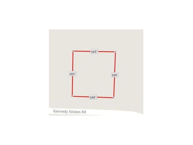 225 Kennedy Drive, Carrollton, GA 30116 (MLS #5941209) :: The Cowan Connection Team