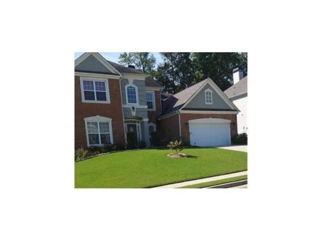 2531 Kelman Place, Dacula, GA 30019 (MLS #5941272) :: The Russell Group