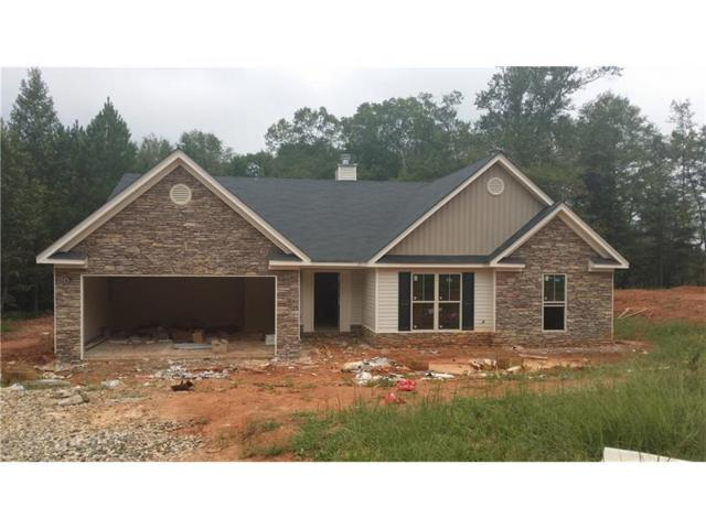 2117 Savannah Drive, Jefferson, GA 30549 (MLS #5941284) :: Kennesaw Life Real Estate