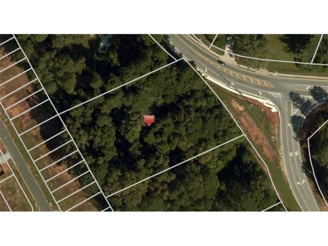 227 Paper Mill Road, Lawrenceville, GA 30046 (MLS #5941353) :: Carrington Real Estate Services