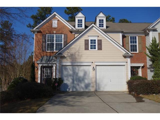 3067 Hartright Bend Court, Duluth, GA 30096 (MLS #5941748) :: Rock River Realty