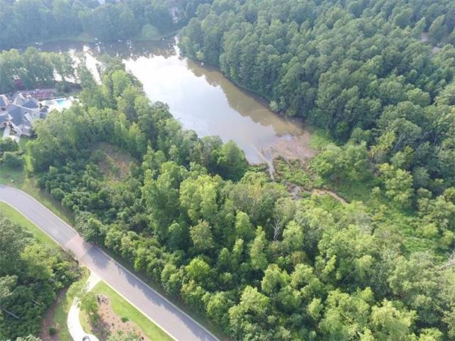 800 Foxhollow Run, Milton, GA 30004 (MLS #5941860) :: Rock River Realty