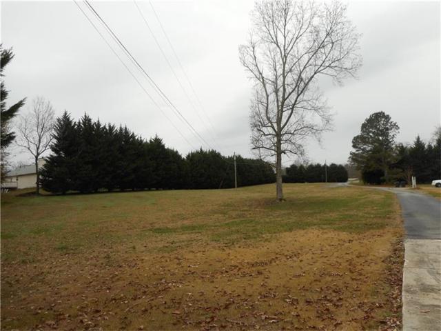 1994 Dr Bramblett Tract 1 Road, Cumming, GA 30028 (MLS #5941926) :: Rock River Realty