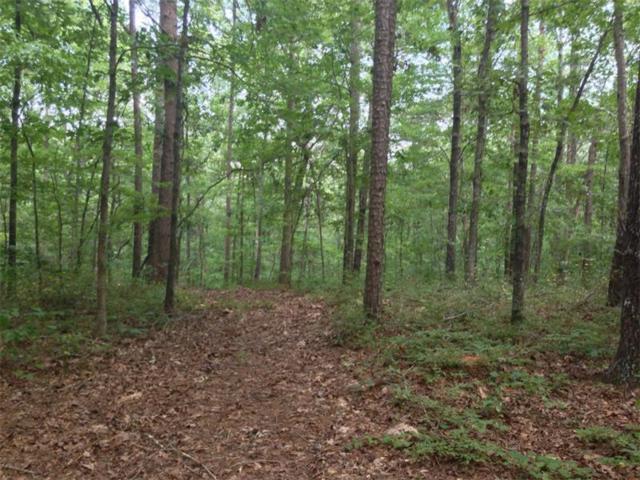 0 Ross Williams Trail, Canton, GA 30114 (MLS #5941943) :: North Atlanta Home Team