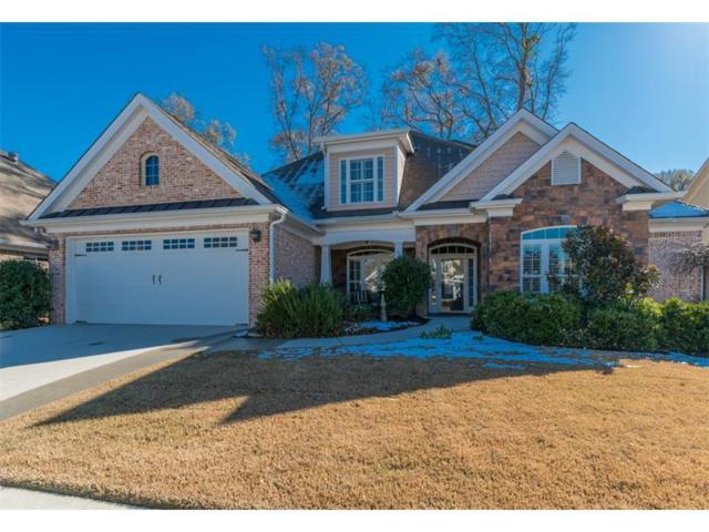 459 Bishopton Street, Grayson, GA 30017 (MLS #5941962) :: North Atlanta Home Team