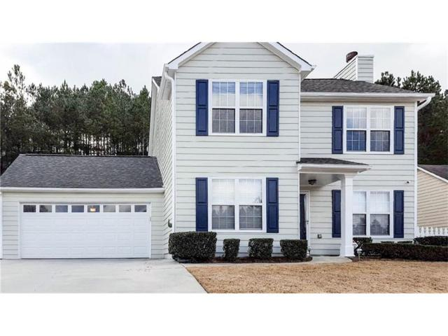 5653 Riverside Walk Drive NE, Sugar Hill, GA 30518 (MLS #5942128) :: North Atlanta Home Team