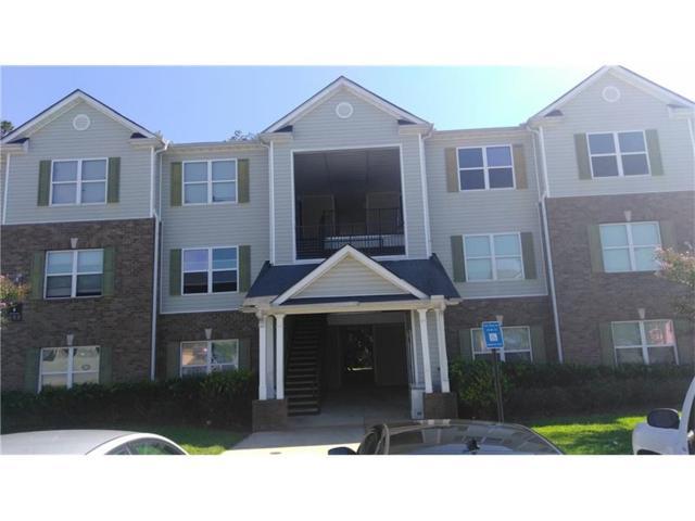 8103 Waldrop Place, Decatur, GA 30034 (MLS #5942193) :: North Atlanta Home Team