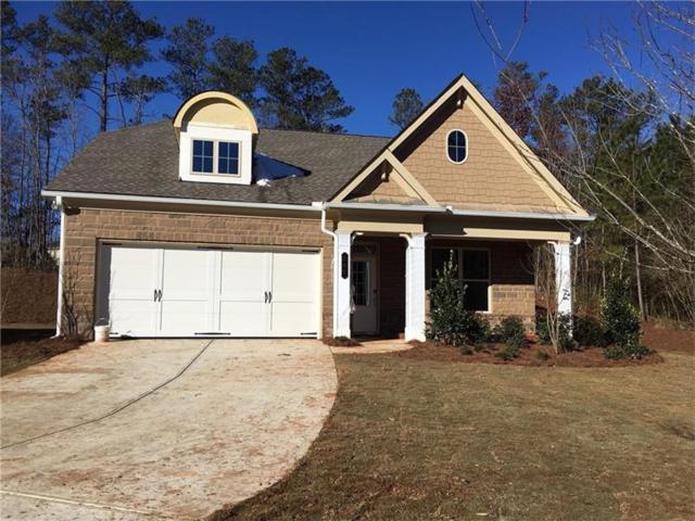 200 Hopegrove Lane, Canton, GA 30115 (MLS #5942235) :: North Atlanta Home Team