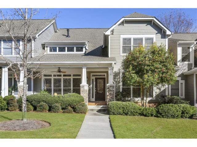 1225 Freedom Lane, Roswell, GA 30075 (MLS #5942579) :: North Atlanta Home Team