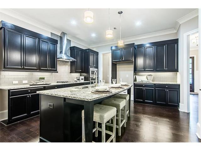 200 Saddle Road, Alpharetta, GA 30009 (MLS #5942581) :: North Atlanta Home Team