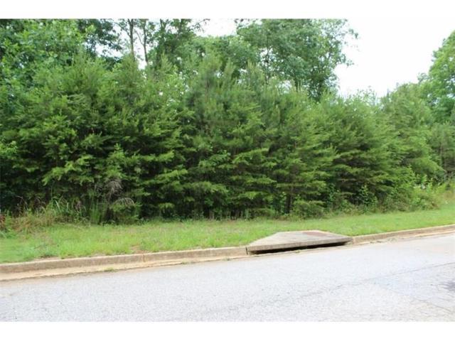 137 Black Oak Lane, Dawsonville, GA 30534 (MLS #5942588) :: The Bolt Group