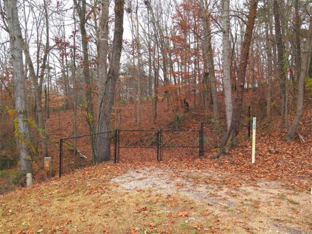 784 Robinhood Trail, Gainesville, GA 30501 (MLS #5942666) :: Carr Real Estate Experts
