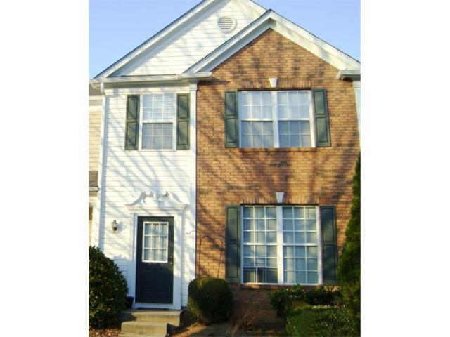 2637 Ashleigh Lane, Alpharetta, GA 30004 (MLS #5942741) :: North Atlanta Home Team