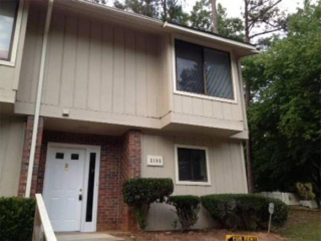 2192 Surrey Court SE, Marietta, GA 30067 (MLS #5942773) :: North Atlanta Home Team