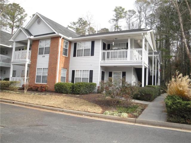 515 Streamside Drive, Roswell, GA 30076 (MLS #5942920) :: RE/MAX Paramount Properties