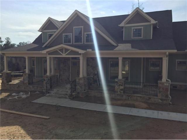 2683 Running River Court, Lawrenceville, GA 30045 (MLS #5942976) :: Carrington Real Estate Services