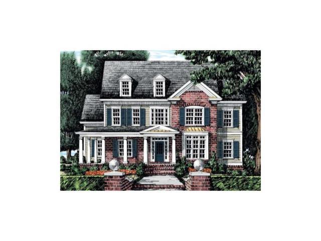 660 Riverside Road, Roswell, GA 30075 (MLS #5943055) :: RE/MAX Paramount Properties