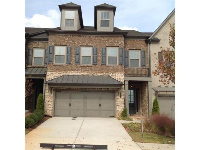 3265 Artessa Lane, Roswell, GA 30075 (MLS #5943206) :: North Atlanta Home Team