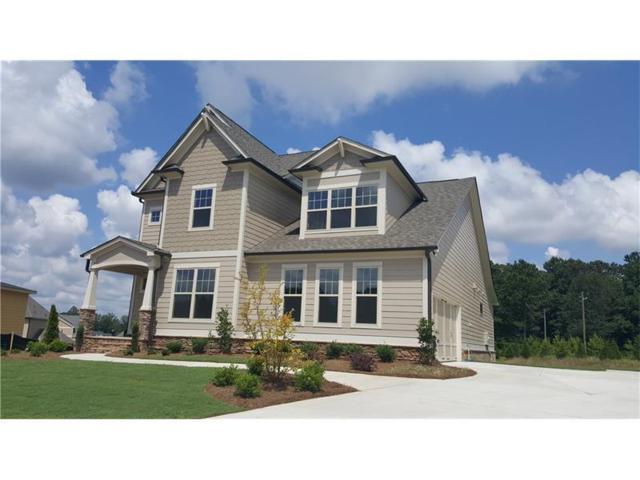 3505 Knobcone Drive, Cumming, GA 30040 (MLS #5943208) :: North Atlanta Home Team