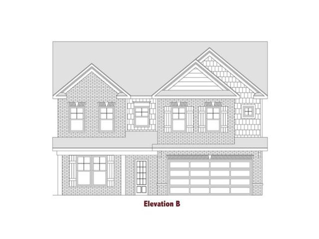 475 Paden Bluff Trail, Lawrenceville, GA 30044 (MLS #5943301) :: Carrington Real Estate Services