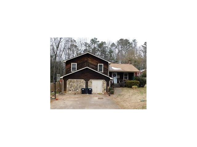 902 Palm Street, Canton, GA 30115 (MLS #5943309) :: Path & Post Real Estate
