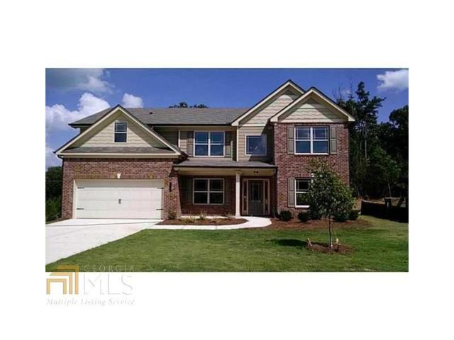 5756 Shore Isle Court, Flowery Branch, GA 30542 (MLS #5943323) :: The Cowan Connection Team