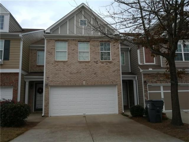 922 Pierce Ivy Court, Lawrenceville, GA 30043 (MLS #5943349) :: Path & Post Real Estate