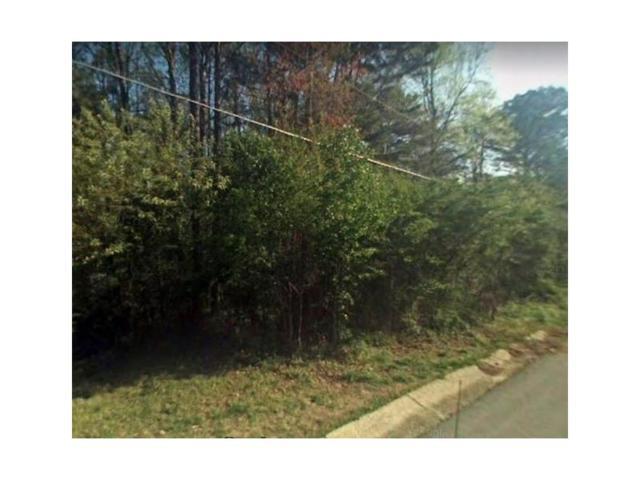 3165 Aspen Circle, Snellville, GA 30078 (MLS #5943456) :: Carr Real Estate Experts