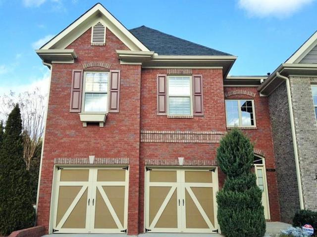 5210 Venetian Lane, Johns Creek, GA 30022 (MLS #5943637) :: Kennesaw Life Real Estate