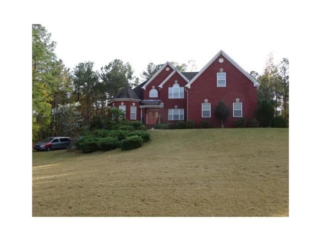 1414 Swiftwater Circle, Mcdonough, GA 30252 (MLS #5943661) :: RE/MAX Prestige