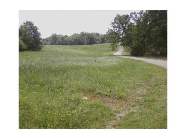 125 Lakes Drive, Canton, GA 30115 (MLS #5943841) :: Carr Real Estate Experts