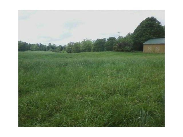 516 Water Tank Road, Canton, GA 30115 (MLS #5943858) :: Carr Real Estate Experts