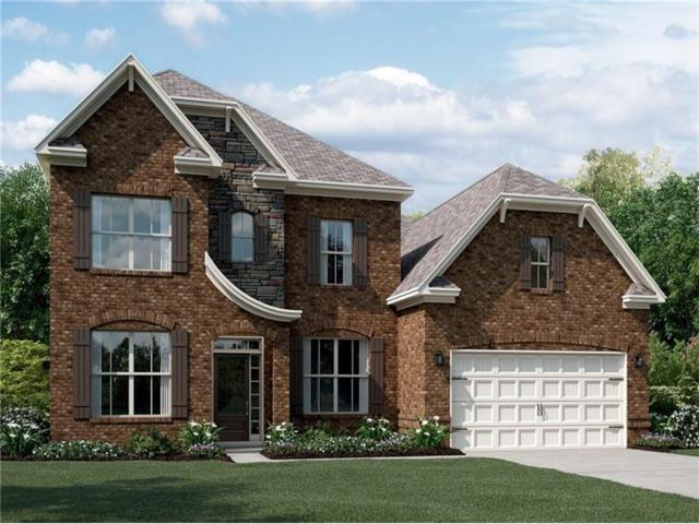 453 Aristides Way, Canton, GA 30115 (MLS #5944066) :: Carr Real Estate Experts