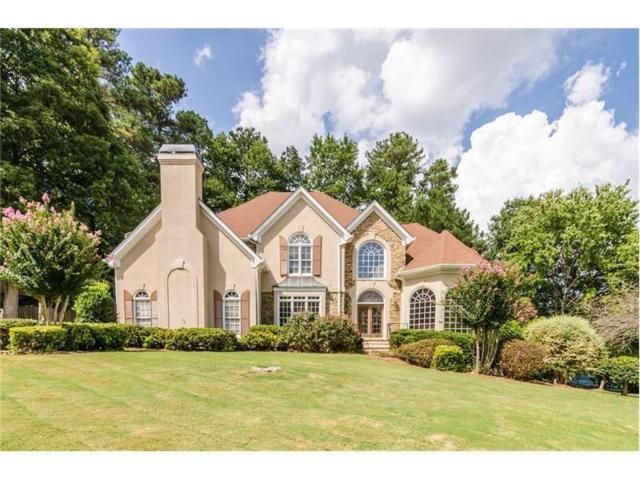 3290 Timberloch Drive, Marietta, GA 30068 (MLS #5944179) :: North Atlanta Home Team