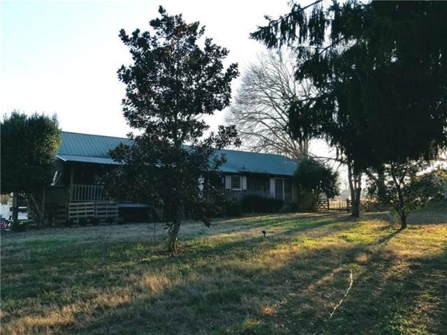 8705 Nicholson Road, Cumming, GA 30028 (MLS #5944549) :: North Atlanta Home Team