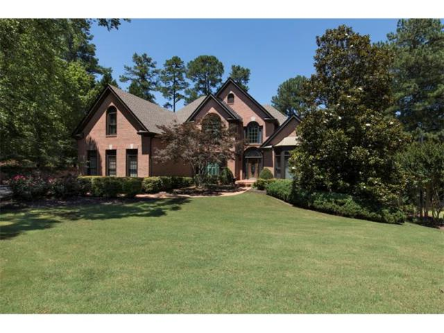 8125 Formby Court, Duluth, GA 30097 (MLS #5944565) :: North Atlanta Home Team