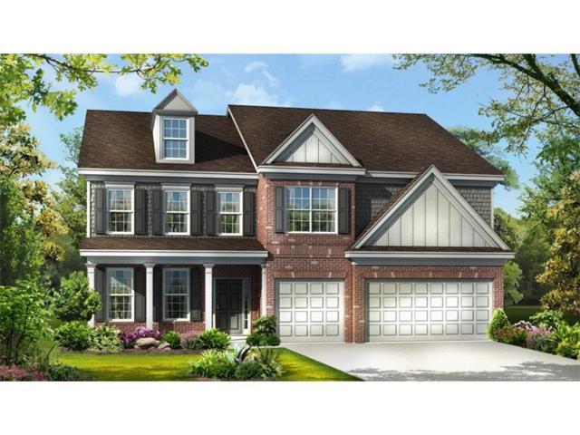 7595 Bromyard Terrace, Cumming, GA 30040 (MLS #5944666) :: North Atlanta Home Team