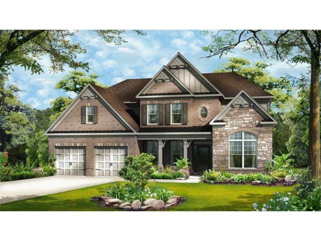 7590 Bromyard Terrace, Cumming, GA 30040 (MLS #5944688) :: North Atlanta Home Team
