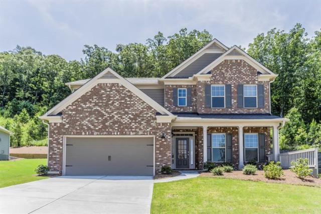 3910 Grandview Manor Drive, Cumming, GA 30028 (MLS #5944882) :: North Atlanta Home Team