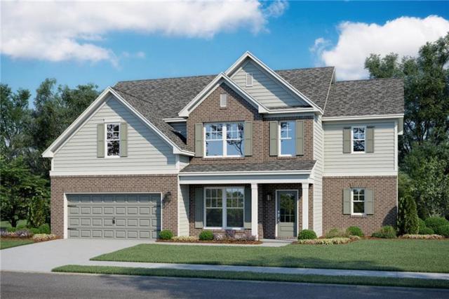3925 Grandview Manor Drive, Cumming, GA 30028 (MLS #5944920) :: North Atlanta Home Team