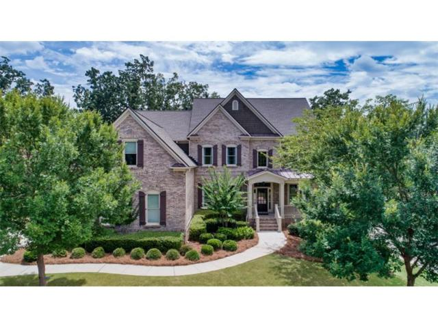 3065 Salisbury Lane, Cumming, GA 30041 (MLS #5945009) :: North Atlanta Home Team