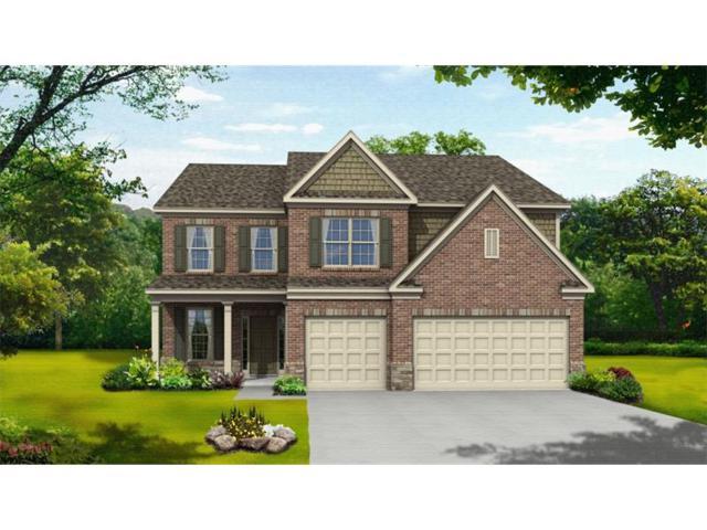 7575 Bromyard Terrace, Cumming, GA 30040 (MLS #5945132) :: North Atlanta Home Team