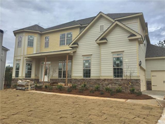 2076 Harmony Drive, Canton, GA 30115 (MLS #5945197) :: North Atlanta Home Team