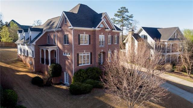 3459 Pinemont Drive, Douglasville, GA 30135 (MLS #5945233) :: Carr Real Estate Experts