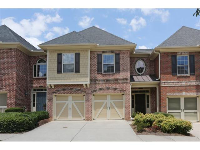 5222 Venetian Lane, Johns Creek, GA 30022 (MLS #5945460) :: Kennesaw Life Real Estate